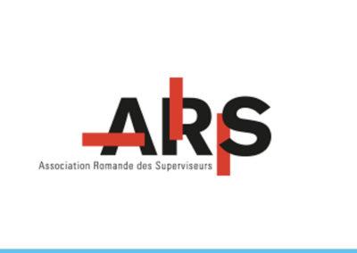 evaluactions-association-romande-superviseurs
