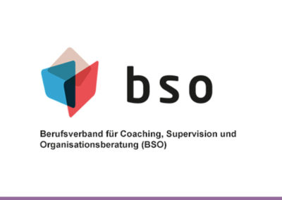 evaluactions-bso-coaching