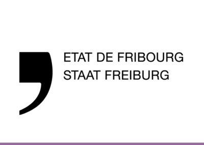 evaluactions-canton-de-fribourg