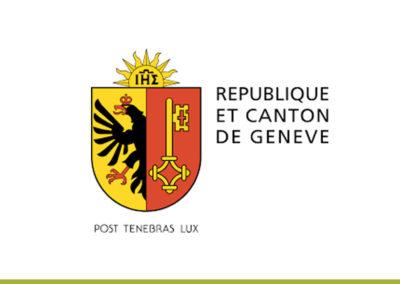 evaluactions-canton-de-geneve