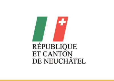 evaluactions-canton-de-neuchatel