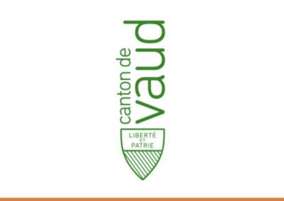 evaluactions-canton-de-vaud