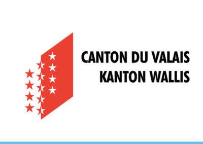 evaluactions-canton-du-valais
