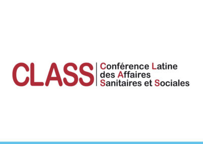 evaluactions-class-conference-latine-affaires-sanitaires-sante