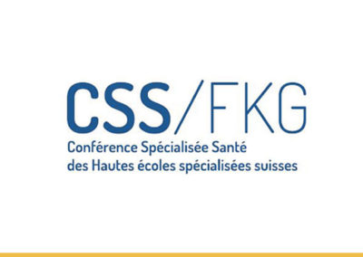 evaluactions-conference-css-fkg