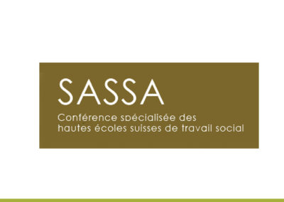 evaluactions-conference-sassa