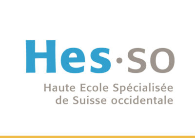 evaluactions-hes-so-suisse