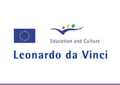 evaluactions-programme-europeen-leonardo-vinci