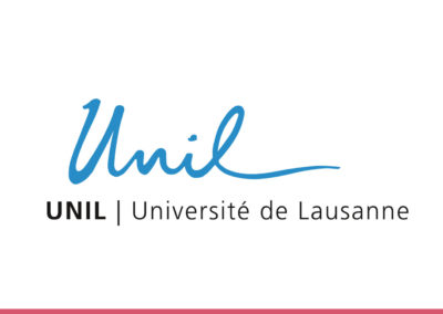 evaluactions-unil