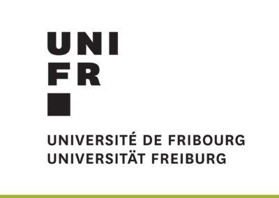 evaluactions-universite-de-fribourg