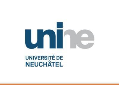 evaluactions-universite-de-neuchatel