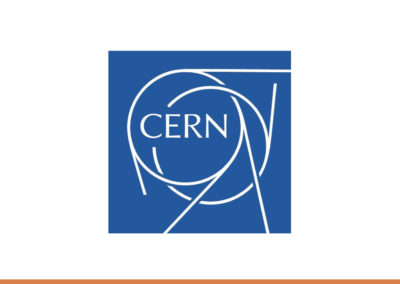 evaluactions_cern