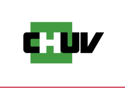 evaluactions_chuv
