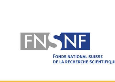 evaluactions_fsnrs