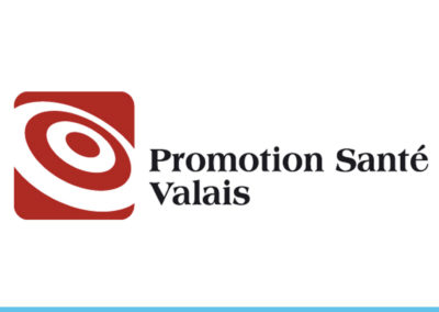 evaluactions_promotion_sante_valais