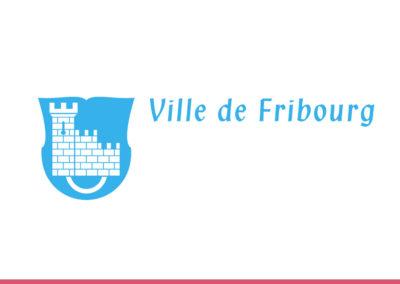 evaluactions_ville-de-fribourg